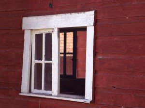 barn-window-650x487